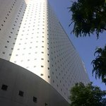 Photo of Shinjuku Washington Hotel Main