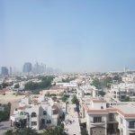 Foto di Citymax Hotels Bur Dubai