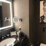 Photo de Radisson Blu Leogrand Hotel