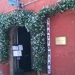 Photo of Kyathos Ristorante Pizzeria