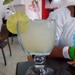 Foto de Caminero Tacos Cancún