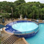 Photo of Viale Cataratas Hotel