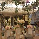 Photo of Remisens Premium Hotel Ambasador