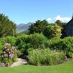 Photo de The Grange Country House