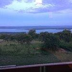 Photo de Akagera Game Lodge