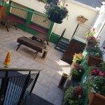 Newgrange Hotel Image