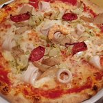Photo of Aldo Pizzeria