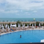 Photo de Hotel Riu Helios Bay