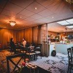Foto de Freys Hotel Lilla Radmannen
