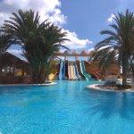 Photo of Caribbean World Djerba