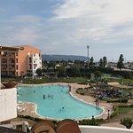 Photo de Borgo di Fiuzzi Resort & SPA