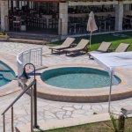 Fotografija – Alkion Hotel