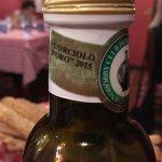 Photo of Taverna delle Rose