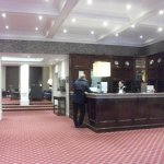Foto di The Metropole Hotel