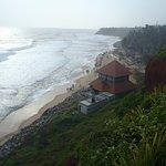 Gumnut Beach House Homestay Foto