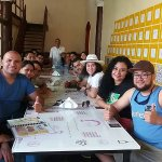 Photo of Cafe de las Sonrisas