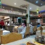 Photo of Al Nafoura Restaurant