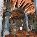 Foto de Pepito Tours. Private Day Tours of Barcelona