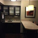 Foto de Staybridge Suites Toronto