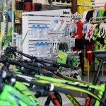 Photo of Free Motion Bikecenter
