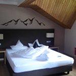 Photo of Hotel Muehlener Hof