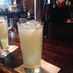 Photo of Bar Tonique