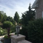 Photo of Cameo Heights Mansion Bed & Breakfast