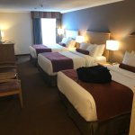 Best Western Plus Cobourg Inn & Convention Centre Foto