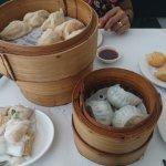 Foto di Dumplings' Legend