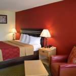 Econo Lodge Image