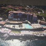 Photo of Hotel Santa Tecla Palace