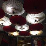 Foto de Okami Restaurante Japonés