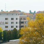 Photo de Viana Hotel & Spa, BW Premier Collection