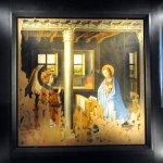 Museo Regionale di Palazzo Bellomo Foto