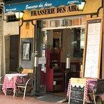 Photo de Brasserie Des Aires