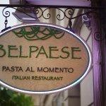 Photo of Belpaese