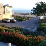 Photo de Pelican Inn & Suites