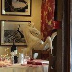 Foto de Hotel Le Relais du Haras