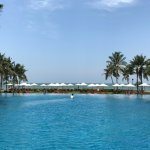 Sheraton Hua Hin Resort & Spa Foto