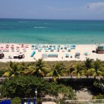 Best Western Atlantic Beach Resort Foto