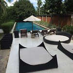 Photo de Tamarind Hill by Asia Leisure