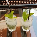 Photo de Miami Culinary Tours - Private Tours