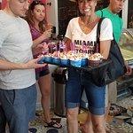 Miami Culinary Tours - Private Tours Foto
