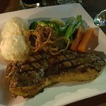 Photo of Irish Shamrock Bar & Restaurant
