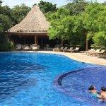 Foto de Cala Luna Luxury Boutique Hotel & Villas