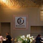 Photo of Bagaiul