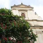 Photo of Church of Our Lady Victorious - Holy Child of Prague