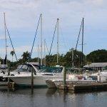 Photo de Ramada Sarasota