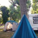 Photo of Playa Montroig Camping Resort