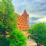 Photo of JGH Nurnberg
